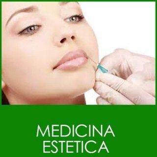 medicina estetica