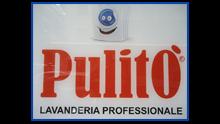 Pulito'