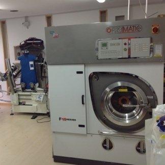 lavanderia professionale catania
