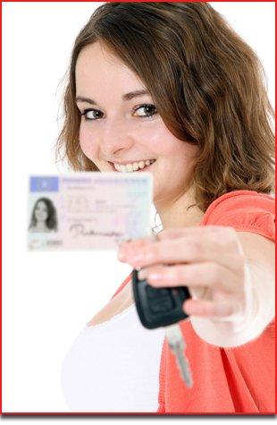 full-license