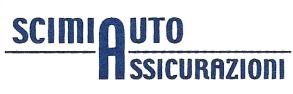 Scima auto assicurazioni Ladispoli