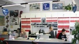 assicurazione auto, immatricolazione auto, assicurazione kasko
