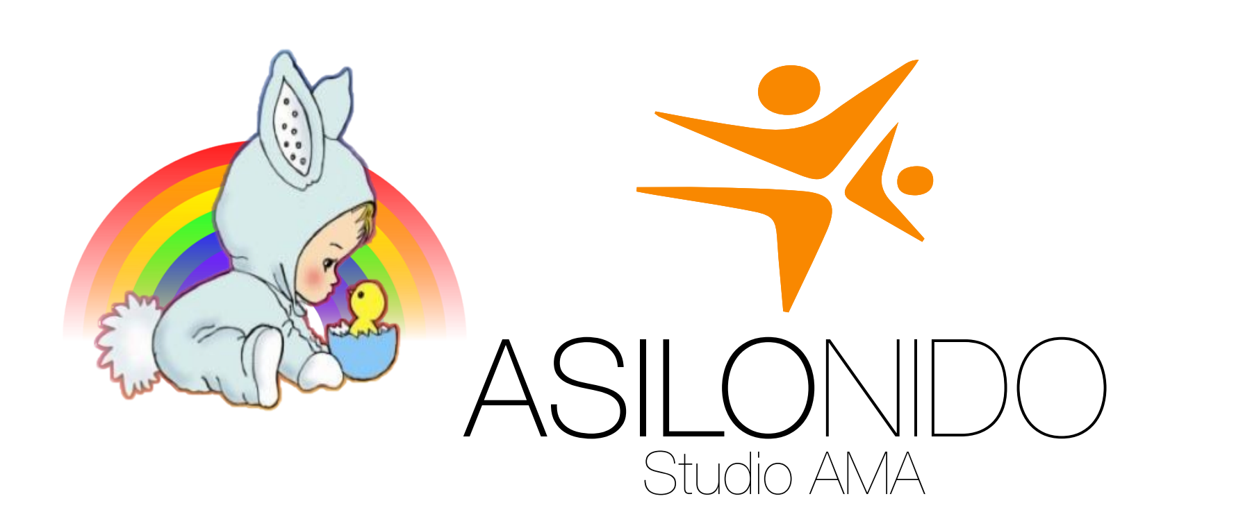 ASILO NIDO AMA - logo