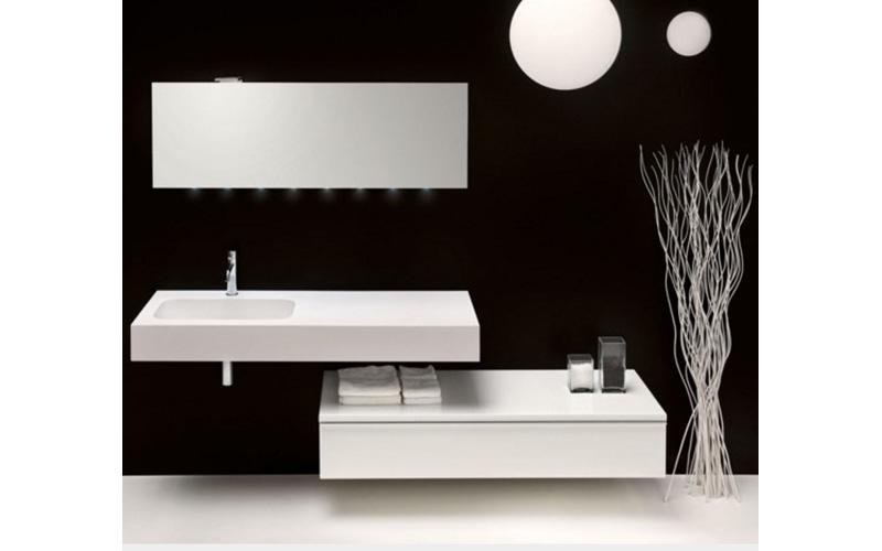mobili bagno casa