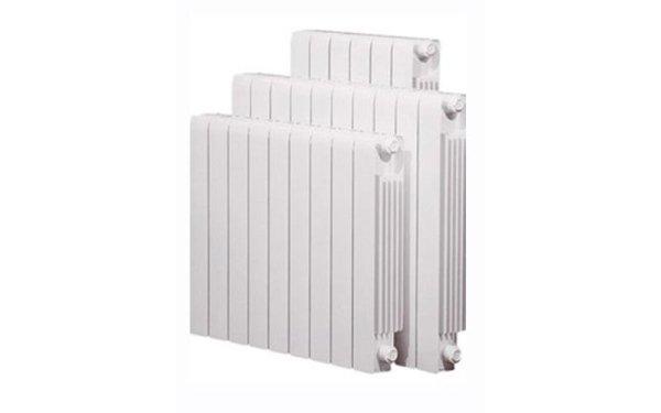 vendita radiatori in ghisa