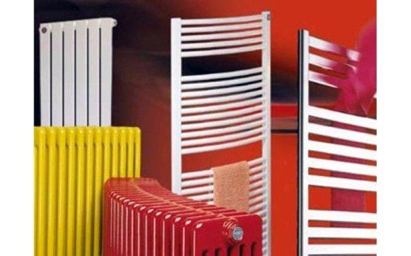 radiatori in ghisa