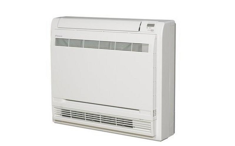 climatizzatori di marca