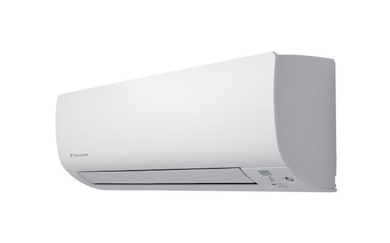 fornitura climatizzatori