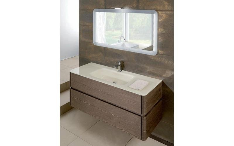 vendita mobili bagno