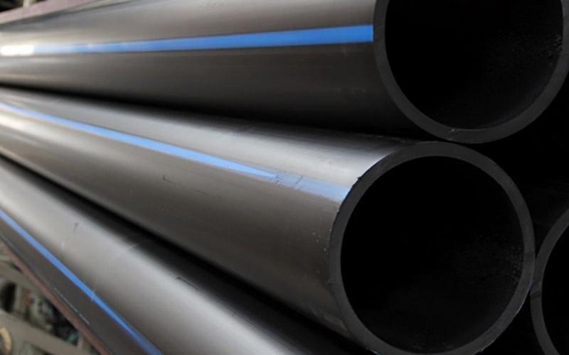 tubi industriali