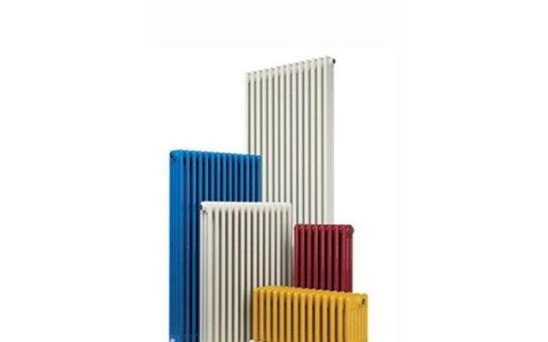 vendita radiatori in alluminio