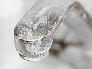 addolcitori rete idrica