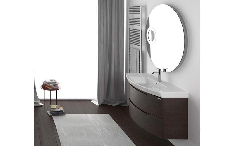 mobili bagno di qualità
