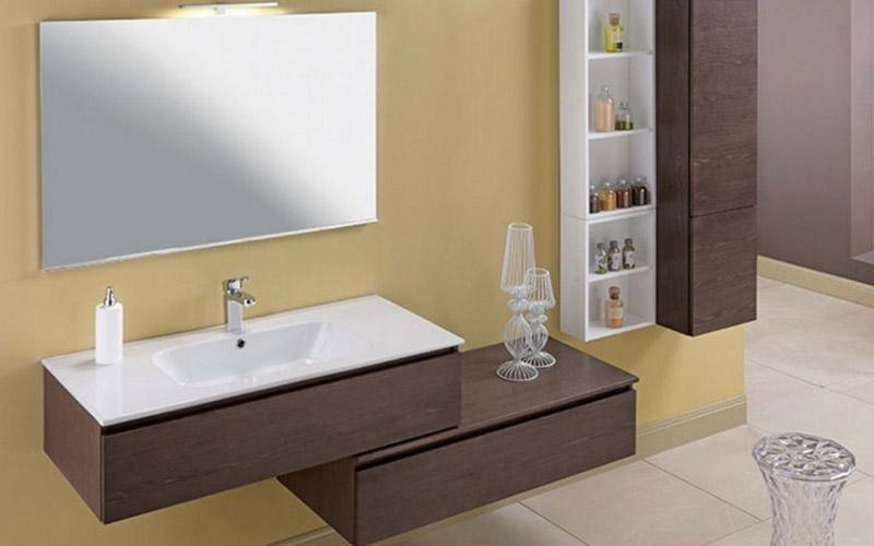 acquisto mobili bagno