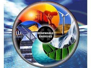 impianti misti energie rinnovabili