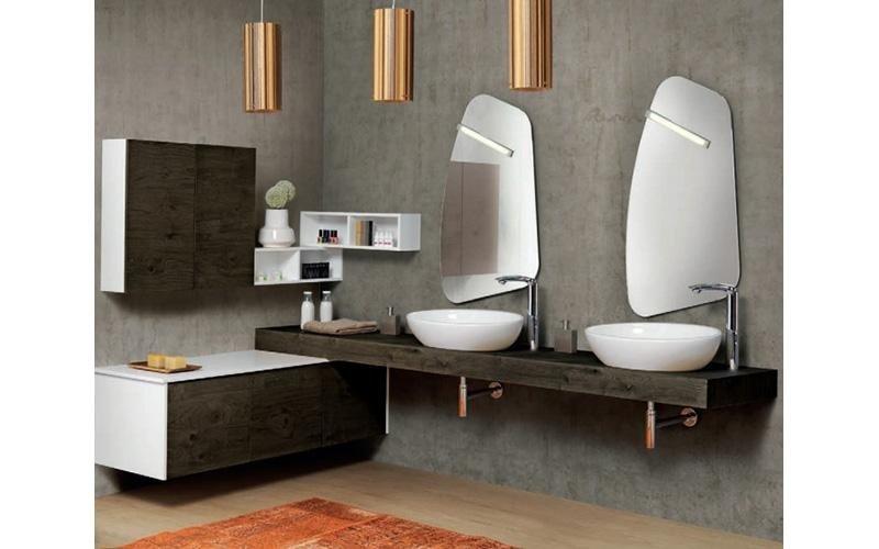 mobili da bagno