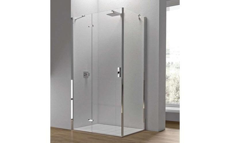 box doccia e cabine