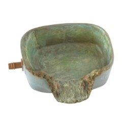 Fontana per presepe