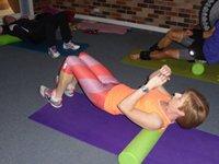 peak performance personal trainers individual pilates