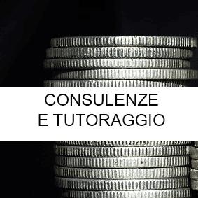 consulenze-e-tutoraggio