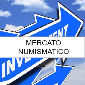 mercato-numismatico
