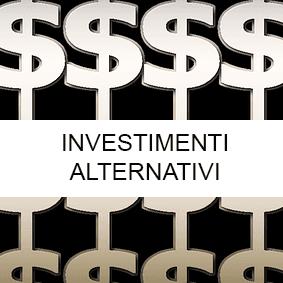 investimenti-alternativi