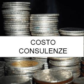 costo-consulenze