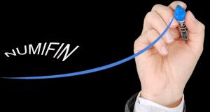 NUMIFIN-logo