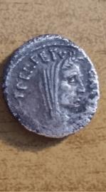 stime per monete, perizie monete