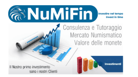 Mercato Numismatico