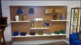 Fornitura vasi portafiori