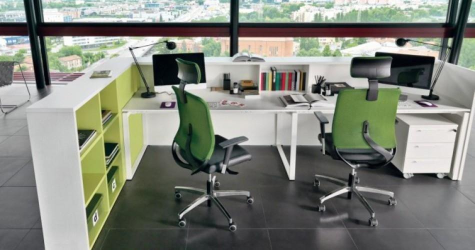 Mobili per ufficio brescia tognazzi arredi for Tognazzi arredamenti