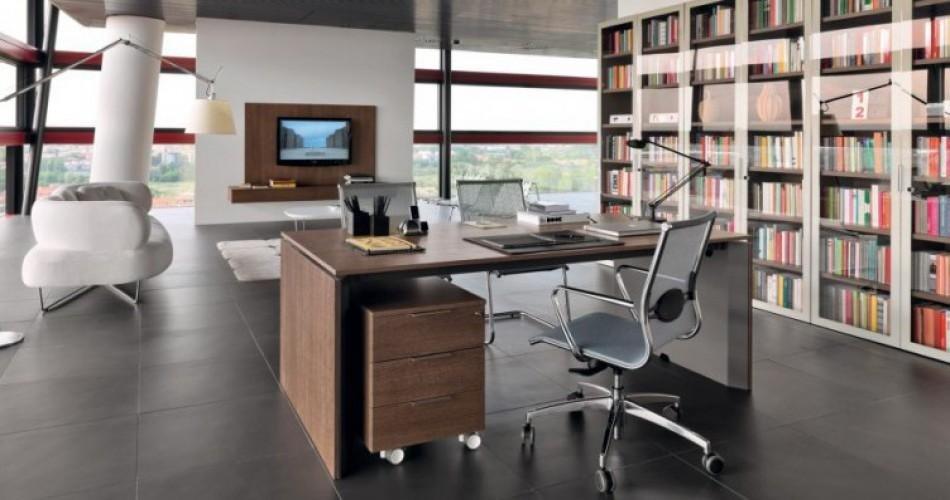 Mobili per ufficio brescia tognazzi arredi for Aziende mobili per ufficio