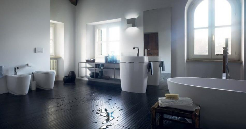 Mobili per bagno di marca