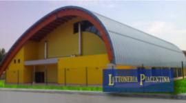 coperture edili industriali, coperture edili pubbliche, coperture edili in metallo