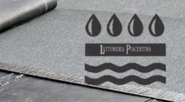 isolamento dall'umidità, isolamento edilizio, posa guaine bituminose