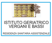Istituto Geriatrico Vergani E Bassi