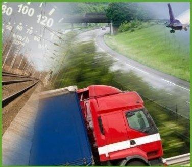 trasporto di carburanti