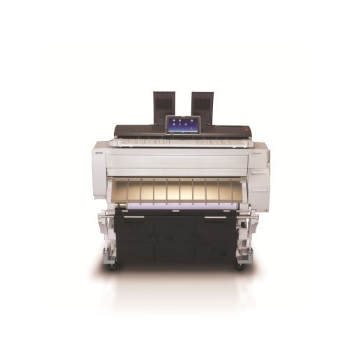 stampante smart