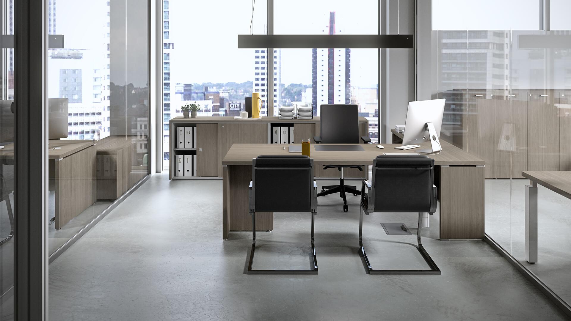 Ufficio Elegante Vita : Arredi per uffici castelfiorentino tanini marcello