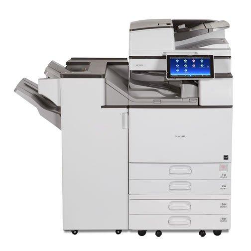 stampante multifunzione MP 6055SP