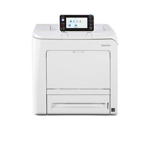 stampante SP C342DN