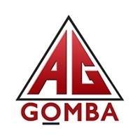 Società Bilancia Internazionale Gomba