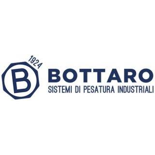 Bottaro 1924