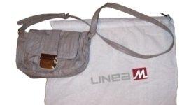 Sacchetti in tessuto personalizzati per borse lecce