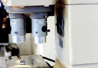 macchinari a controllo numerico CNC