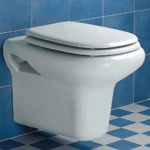 sostituzione wc