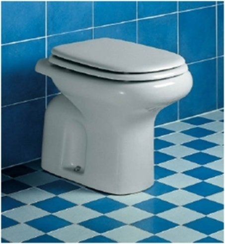 asse wc