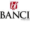 logo Banci