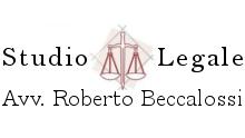 Studio Legale Beccalossi Avv. Roberto